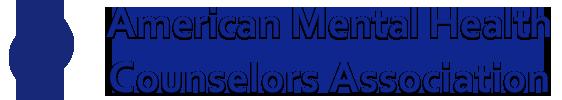 AMHCA Logo2.0