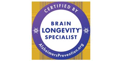 Brain-Longevity-Specialist400x200